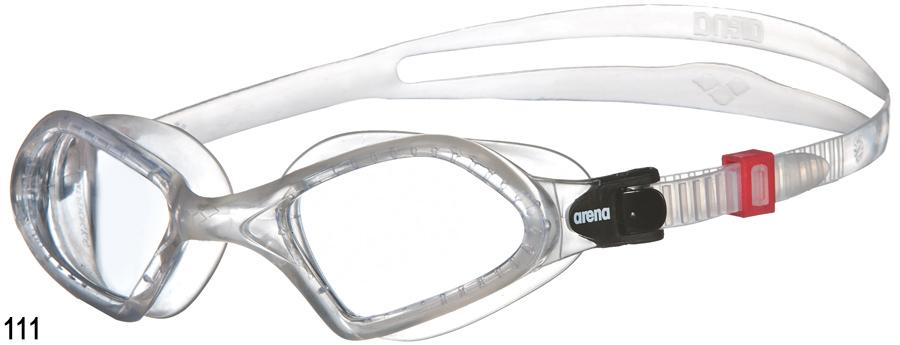 Купить очки гуглес к коптеру в орск защита подвеса мягкая для дрона spark